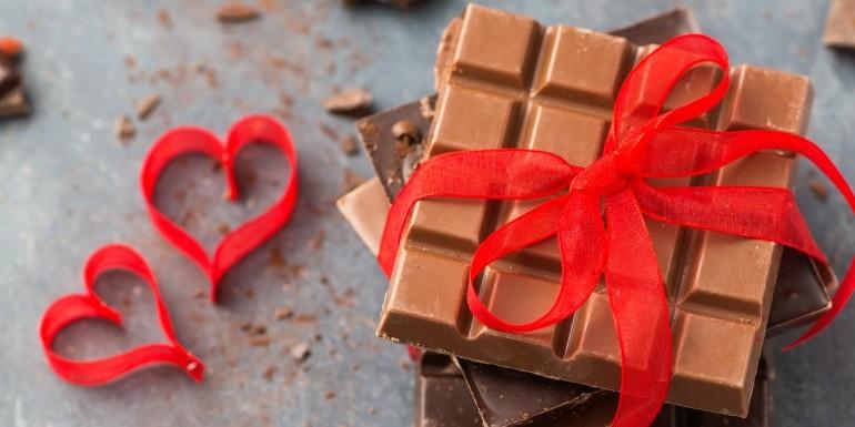 5 idées de cadeaux gourmands pour la fête des mamans