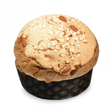 "Panettone traditionnel ""le classico"""