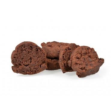 Sablé Infiniment Chocolat