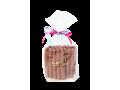 Sachet de chocolats lait à la casse 400g