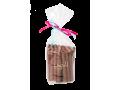 sachet de chocolats lait à la casse 250g