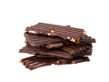 Chocolats noirs Grands Crus à la casse, 400g