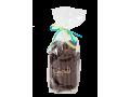 Sachet chocolats noirs Grands Crus à la casse, 400g