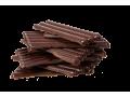 Chocolats noirs nature Grands Crus à la casse 400g