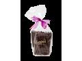 Sachet chocolats noirs nature Grands Crus à la casse 250g