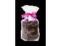 Sachet chocolats noirs nature Grands Crus à la casse 400g