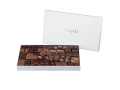 Assortiment de chocolat Vendôme n°4