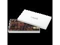 Assortiment chocolat Vendôme n°2