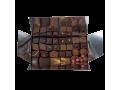 Ballotin chocolats assortis 1100g