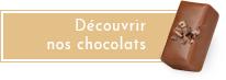 Detail chocolats